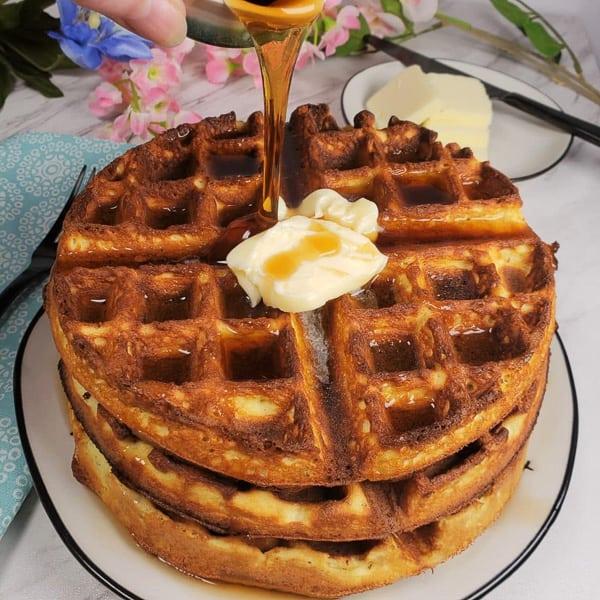 Quick Keto Dessert Recipes International Desserts Blog