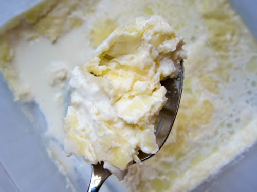 clotted-cream-lr-web-size-4