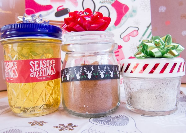 5 Easy International Food Gifts To Diy Or Buy International Desserts Blog