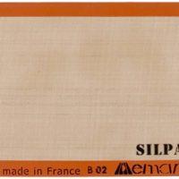 Silpat Premium Non-Stick Baking Mat