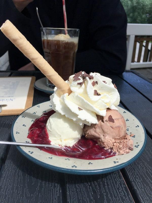 10 Must Try German Desserts Sweet Treats International Desserts Blog